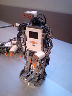 LEGO_06_20070516.jpg