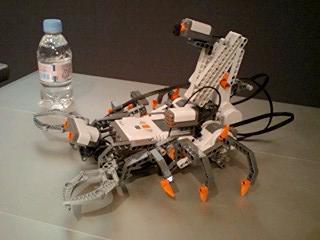 LEGO_10_20070516.jpg