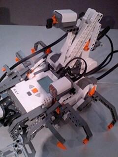 LEGO_11_20070516.jpg