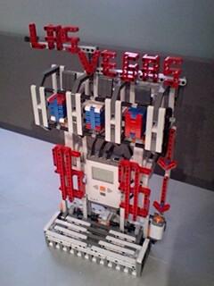 LEGO_12_20070516.jpg