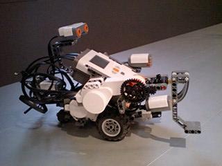 LEGO_13_20070516.jpg
