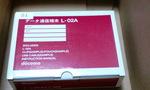 data_03_20090314.jpg