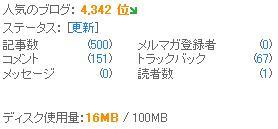 over500_20080811.JPG