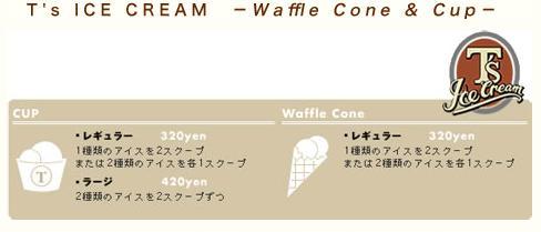 sweets070404.JPG
