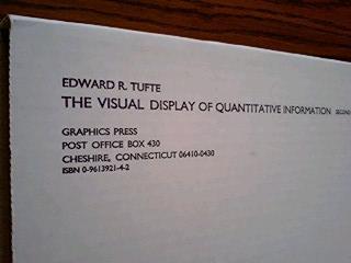 tufte_20070710.JPG